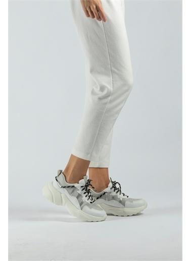 Tripy Sneakers Renkli